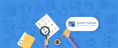 Security National Life Insurance Company Review