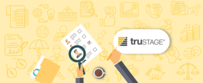 TruStage Life Insurance Company Review