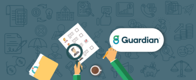 Guardian Life Insurance Review (Companies + Rates)