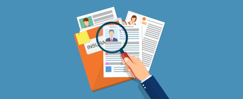 life insurance contestability period