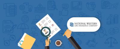 national western life insurance company