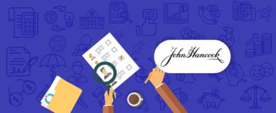 John Hancock Life Insurance Company Review