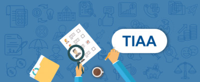 TIAA Life Insurance Review (Companies + Rates)Although TIAA life insurance no longer sells new policies, this TIAA life insurance review details the types of policies the company still offers existing clients, including rates starting at $10/month.