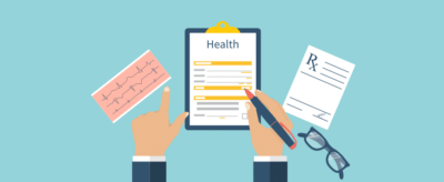 life insurance attending physician statement