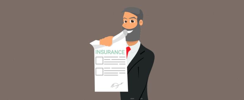 100000 life insurance cost