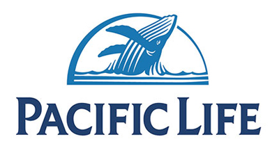 Pacific Life Insurance Review (Companies + Rates)