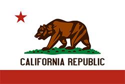 California Health Benefit Exchange