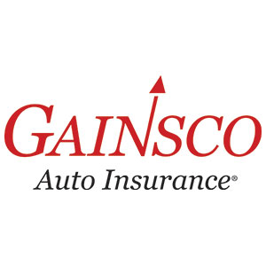Gainsco Insurance Review Complaints Car Insurance