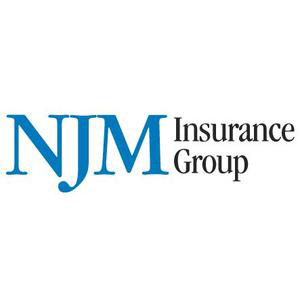 New Jersey Manufacturer's Insurance