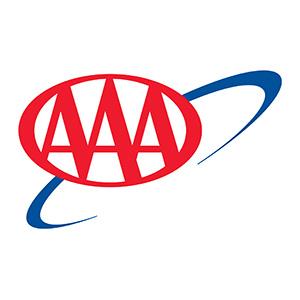 AAA Insurance