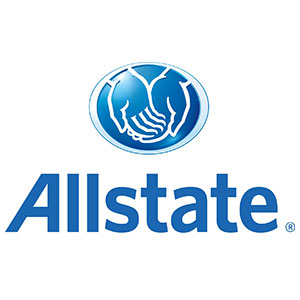 Allstate Milewise Insurance Review & Complaints| Pay-per-mileAllstate Milewise (review below) auto insurance is a pay-per-mile program that results in an average discount of 20%. The Allstate Milewise device is a plug-in that records data from your car and Allstate Milewise reviews suggest that it is a good option for low-mileage drivers.