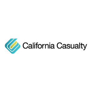 California Casualty Insurance