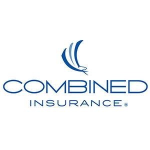 Combined Insurance Medicare