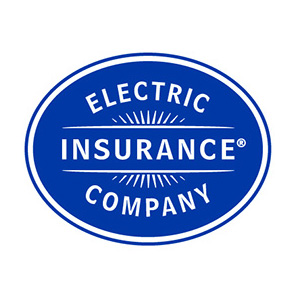 Electric Insurance