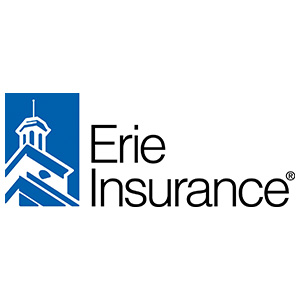 Erie Insurance Review Complaints Auto Home Life