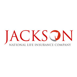 Jackson National Life Insurance Company