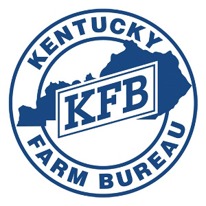 Kentucky Farm Bureau Insurance