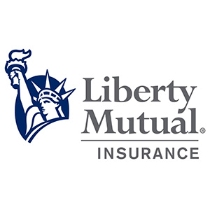 Liberty Mutual Insurance Review (Rates, Coverage, & More)