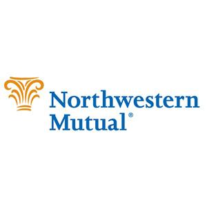 Northwestern Mutual Insurance