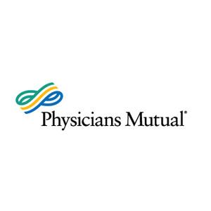 Mutuelle des médecins