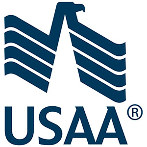 Usaa Insurance Review Rates Coverage More