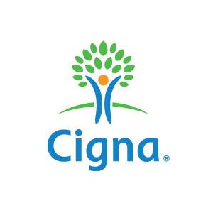 Cigna Medicare Insurance Review & Complaints | Medicare