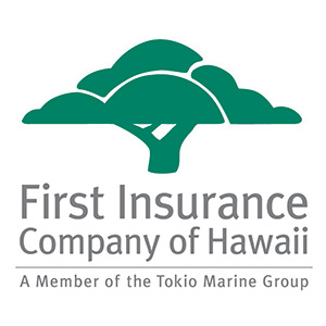 First Insurance Company of Hawaii (FICOH)