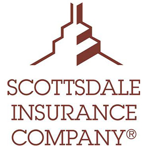 Scottsdale Insurance Review Complaints Home Farm Business