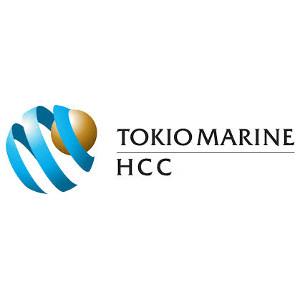 HCC Insurance Holdings