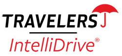 Travelers IntelliDrive