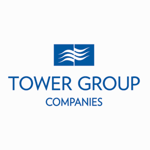 Tower Group Insurance