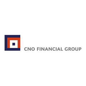 CNO Financial Group Insurance