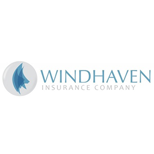 Windhaven Insurance Company Review Complaints Car Insurance