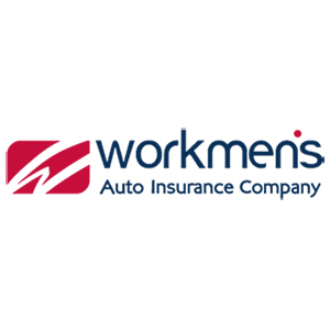 Workmen's Auto Insurance Company