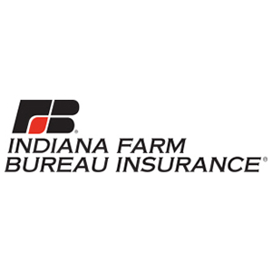 Indiana Farm Bureau Insurance