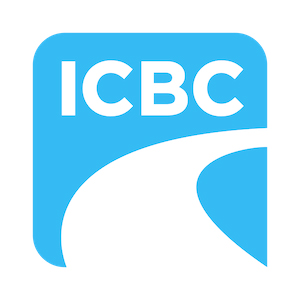 Insurance Corporation of British Columbia (ICBC)