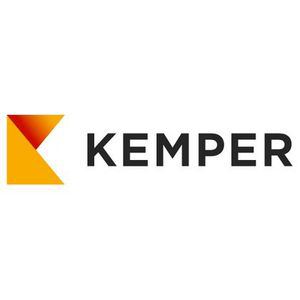 Kemper Specialty Insurance Review Complaints Car Insurance