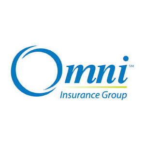 Omni Insurance