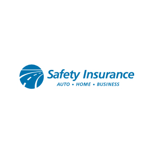 Safety Insurance