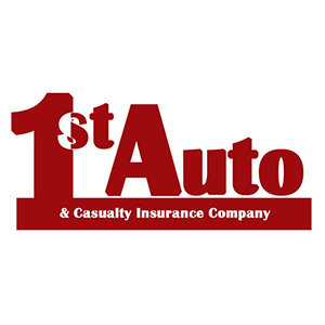 1st Auto and Casualty Insurance