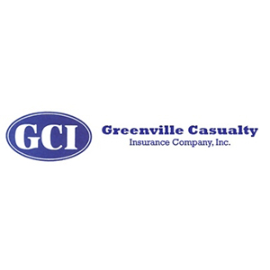 Greenville Casualty Insurance