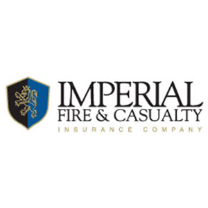 Imperial Fire and Casualty Insurance