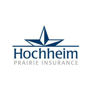 Hochheim Prairie Casualty Insurance
