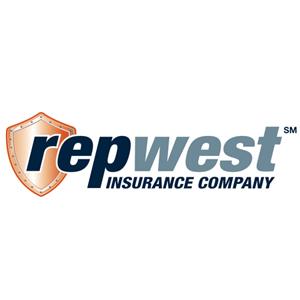 Repwest Insurance Company