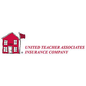 United Teacher Associates Insurance Company