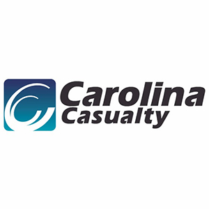 Carolina Casualty Insurance