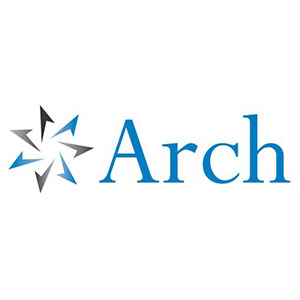 Arch Insurance Review Complaints Business Insurance