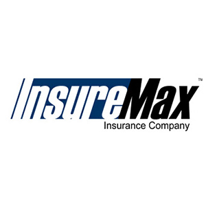 InsureMax Insurance Company
