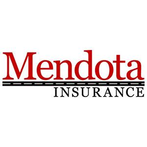 Mendota Insurance Company
