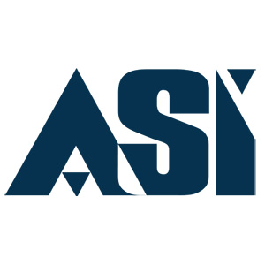 American Strategic Insurance (ASI)